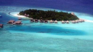 Islas maldivas visados hoteles moneda que ver salud for El mejor hotel de islas maldivas