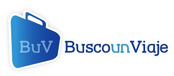 Logo BuscoUnViaje 1