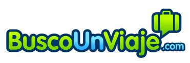 Logo BuscoUnViaje.com