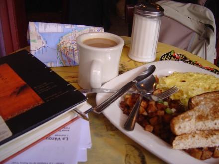 Desayuno_Nueva_York_Breakfast_Brunch_New_York