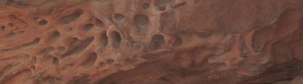 Rocas Pinar Rodeno Albarracin Teruel