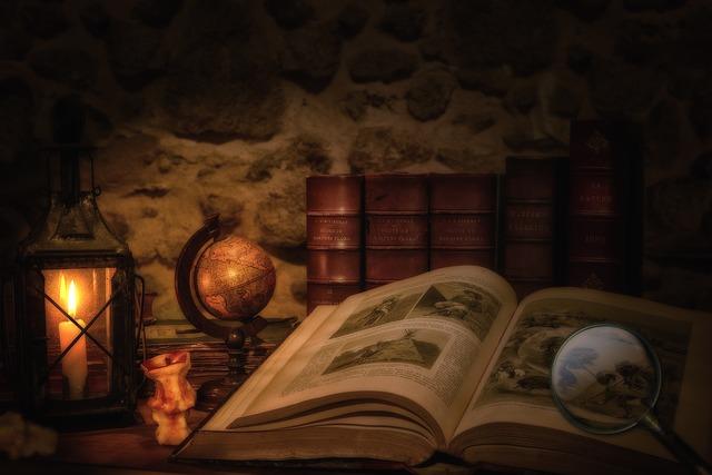 leer y viajar