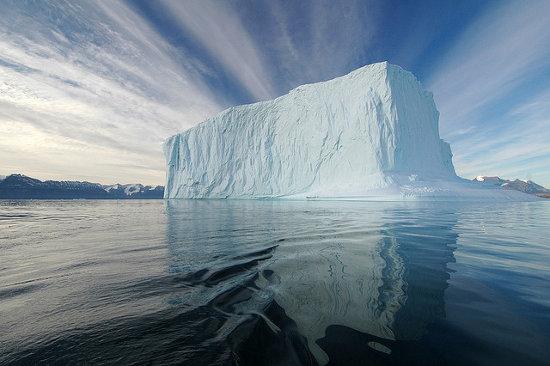 Consejos para ahorrar agua y reducir la huella ecológica en nuestros viajes