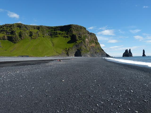 Islandia Got