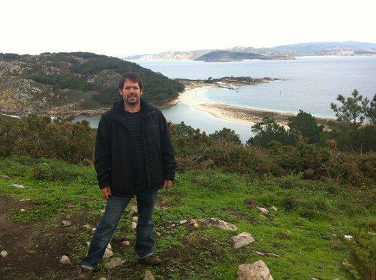 Entrevista a Daniel Ruiz 4