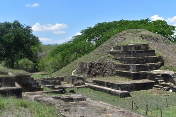 el-salvador-mayan-ruins-pre-colunbian-1258503