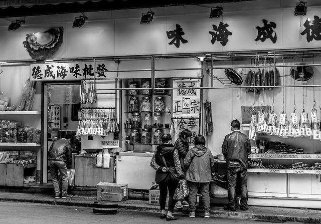 hong-kong-4047127_640