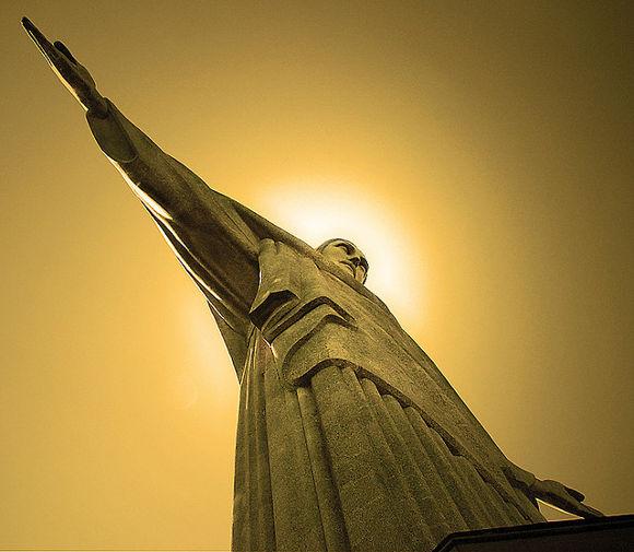 Viajes a Río de Janeiro en Brasil