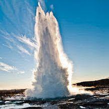 Viajes a Islandia en invierno