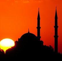 Viajes a Estambul en invierno