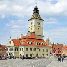 Viajes a Rumanía en Semana Santa