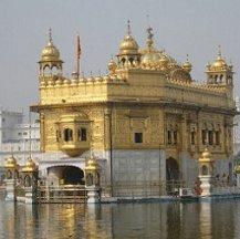 Viajes a India en Semana Santa