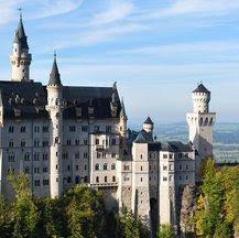 Viajes a Alemania en Semana Santa