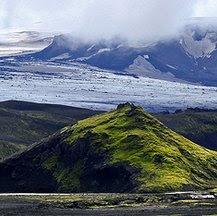 Viajes a Islandia en verano