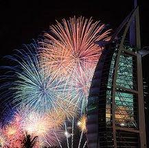 Viajes a Dubai en Semana Santa