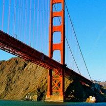Viajes a Costa Oeste de Estados Unidos en verano