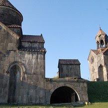 Viajes a Armenia en Semana Santa