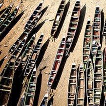 Viajes a Senegal en Semana Santa