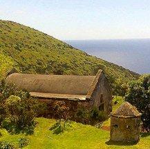 Viajes a Islas Azores en familia