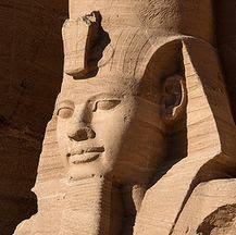 Viajes a Egipto en familia
