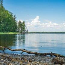 Viajes a Finlandia en familia