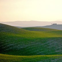 Viajes a Toscana en verano