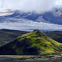 Viajes a Islandia de senderismo