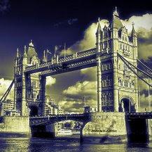 Viajes a Londres