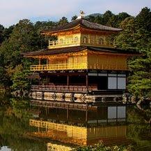 Viajes a Japon