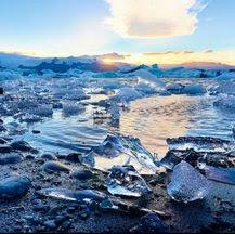 Viajes a Islandia para singles