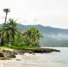 Viajes a Panamá