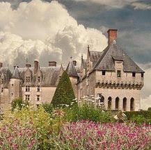 Viajes a Valle del Loira para singles