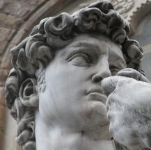 Viajes a Florencia en el puente de diciembre