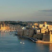 Viajes a Malta en el puente de diciembre