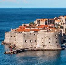 Viajes a Croacia en Nochevieja