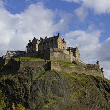 Viajes a Escocia en Semana Santa