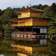 Viajes a Japón en Semana Santa