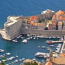Viajes a Croacia para singles en Semana Santa