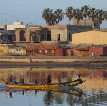 Viajes a Senegal para singles en Semana Santa