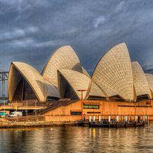 Viajes a Australia en verano