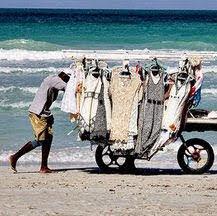 Viajes a Cuba en verano