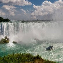 Viajes a Canada para singles