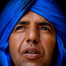 Viajes fotográficos a Marruecos