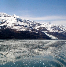 Viajes a Canadá y Alaska