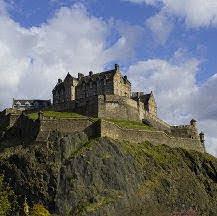 Viajes a Escocia en grupo