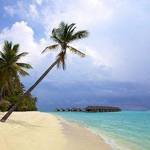 Viajes a Dubai y Maldivas