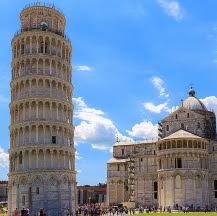 Viaje a La Toscana para singles
