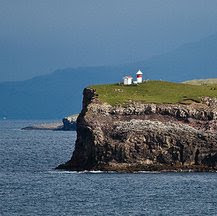 Viajes a Islas Feroe a tu aire