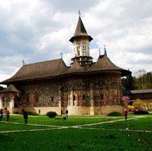 Viajes a Rumanía para singles