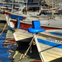 Viajes a Creta a tu aire
